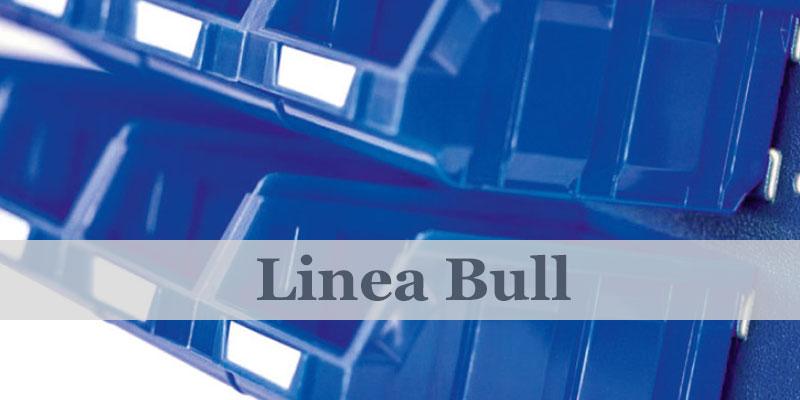 Linea Puma