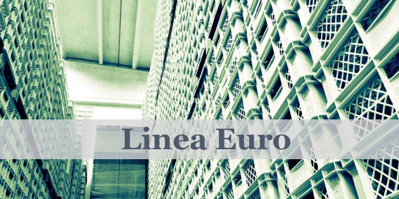 Linea Euro